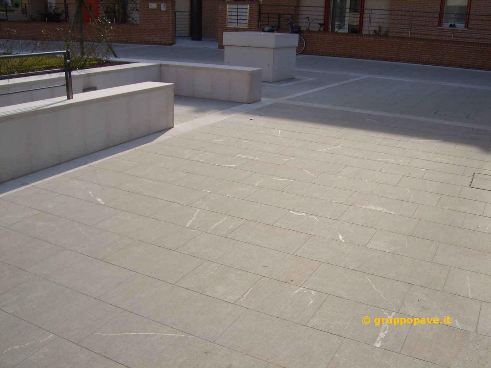 Pavimentazioni per esterni pave pavimentazioni
