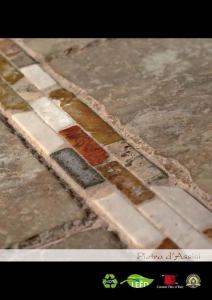 Pietra d'Assisi