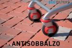_5978 ECOFILTER antisobbalzo-web