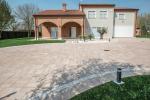 _ARENA-rosato-004-3797-web